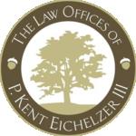 Kent Eichelzer Law