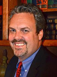 Kent Eichelzer | Law Offices of P. Kent Eichelzer III