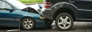 Motor Vehicle Accidents | Auto Accident Attorney | Law Offices of P. Kent Eichelzer III