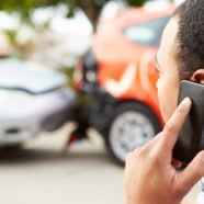 What To Do Before and After A Car Accident