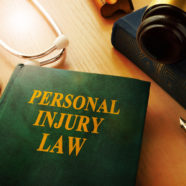 5 Tips For Hiring a Winning Personal Injury Attorney