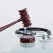 What Qualifies as a Medical Malpractice Lawsuit?