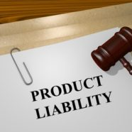 What To Do When You've Been Harmed By A Defective Product?
