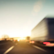 Avoiding Truck Accidents During the Holiday Season