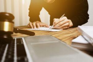 insurance bad faith | Law Offices of P. Kent Eichelzer III